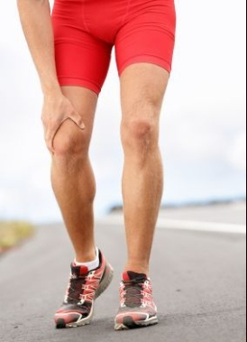 Best Running Shoes for Knee Pain | Maximum Health and Fitness